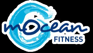 Mocean Fitness